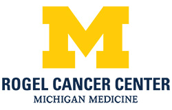 Hoosier Cancer Research Network » Locations » University of ...